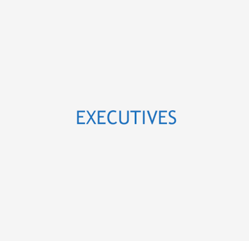 Executives Case Study