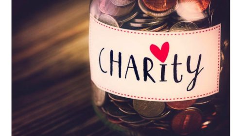 Charitable Gifting from an IRA